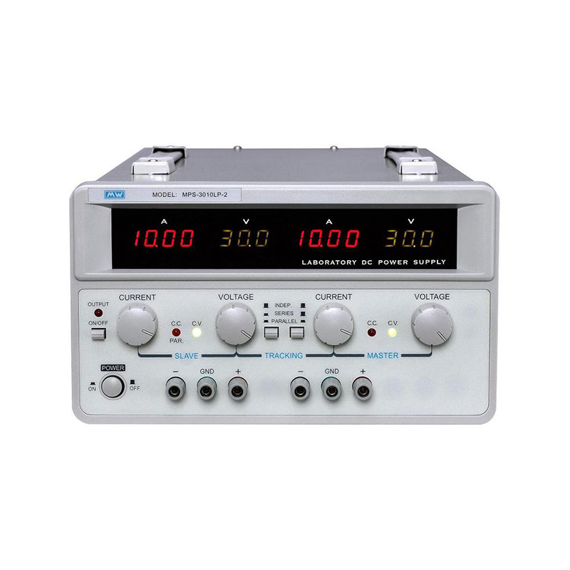 直流稳压电源mps-3010lp-2