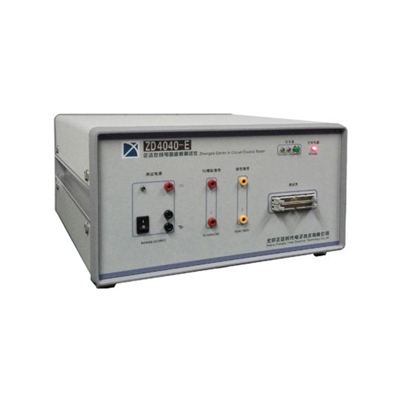 电路维修测试仪zd4040